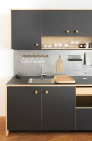 Kitchen Design Image Jasper Morrison Reveals First Kitchen Design For Schiffini