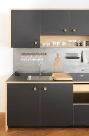 Kitchen Design Pics Jasper Morrison Reveals First Kitchen Design For Schiffini