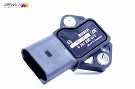 Bad Map Sensor Symptoms Sensor Bosch
