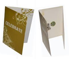 sale and beautiful teachers day card design shenzhen buy
