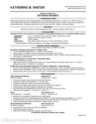 Resume Samples Electrical Engineering by System Engineer Resume Free Resume Example And Writing Download