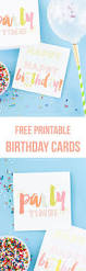 printable happy birthday cards for her jerzy decoration