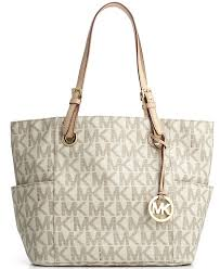 round rock outlet black friday michael kors outlet round rock mkdiscount