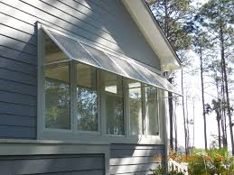 Awnings Lowes Exterior Design Bahama Shutters Window Shutters At Lowes