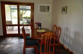 the beach house normanville normanville sa accommodation