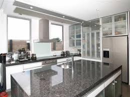Kitchen Ideas Grey Grey Kitchen Design 1000 Ideas About Light Grey Kitchens On
