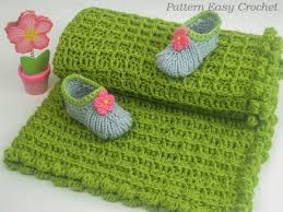 knitting pattern quick baby blanket pattern baby blanket quick and easy pattern