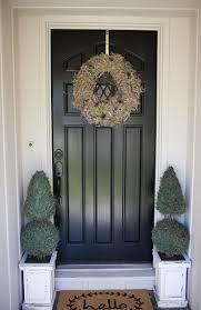 Halloween Eyeball Wreath Halloween Wreath Creepy Crawly Wreath Halloween Door Decor