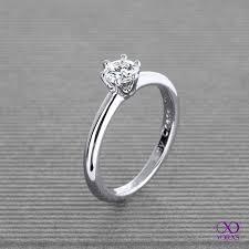 verlobungsring brilliant the 25 best verlobungsring gold diamant ideas on