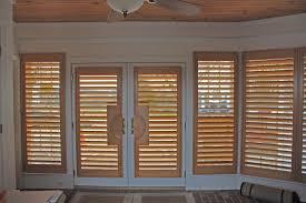 Folding Window Shutters Interior Window Shutters Arched U0026 Plantation Shutters Bucks County Pa
