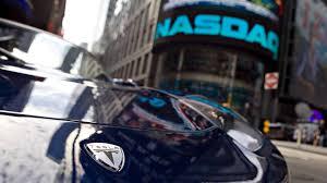 tesla wants to raise 1 5 billion for model 3 production the drive