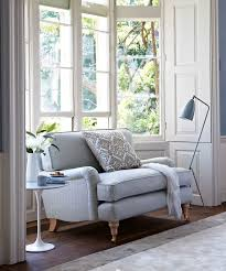 Best  Bay Window Decor Ideas On Pinterest Bay Windows Bay - Furniture placement living room bay window