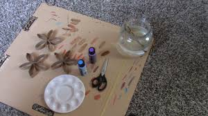 Projects To Do At Home by 5 Fun Diy Projects To Do At Home Youtube