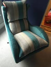 Designer Swivel Chair - couple of lenny swivel chairs note they share a matching