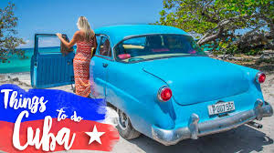 Wisconsin Can I Travel To Cuba images 1st hand guide for americans traveling to cuba 2018 getting stamped jpg