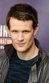 doctor who hairstyles 1249 best matt smith images on pinterest matt smith doctor who