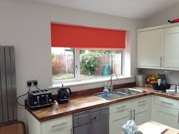 aluminium fabrication kitchen cabinets in bangalore modern home