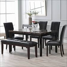 large formal dining room tables dining room marvelous dining room table and chairs formal dining