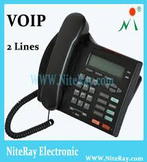 Home Voip by Top Voip Phones