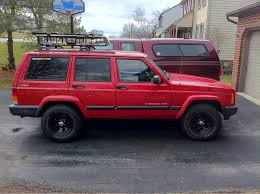 jeep xj leaf springs oem hd leaf opinions jeep forum