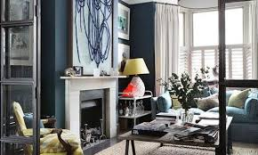amazing blue wonderful 22 best blue rooms decorating ideas for