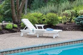 Patio Furniture Springfield Mo by Malibu Outdoor Furniture Premiium Recycled Plastic Outdoor Furniture