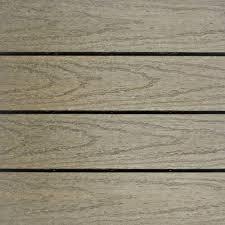 Modular Flooring Tiles Deck Tiles Decking The Home Depot