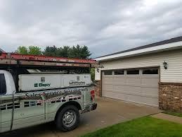 Wilmington Overhead Door by Commercial U0026 Residential Garage Door Repair Sales Installation In