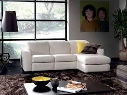 canapé cuir italien natuzzi meubles natuzzi 10 photos