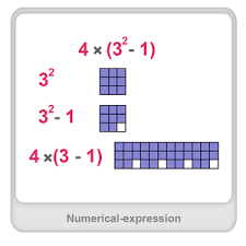 numerical expression definition examples u0026 fun math worksheets