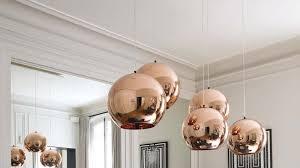 alinea luminaire cuisine alinea luminaire cuisine eclairage salle de bain et cuisine