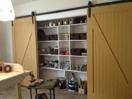 best cheap garage cabinets cheap garage storage dcacademy info