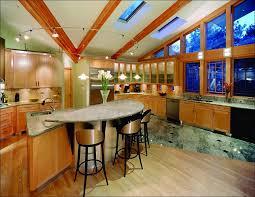kitchen small kitchen island with sink custom kitchen cabinets