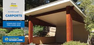 carport designs pictures 5 ways to improve the value of your home with a carport