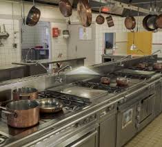 formation cuisine afpa centre de dijon chevigny afpa