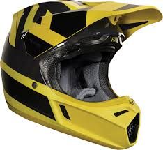 ebay motocross helmets 2018 fox racing v3 preest helmet motocross dirtbike offroad mens