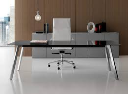office desk l shaped computer desk office furniture warehouse