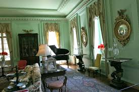historic home interiors home interiors swan pictures sixprit decorps