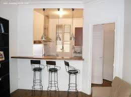 cuisine dreux locations chartres de particulier immobilier entre particuliers