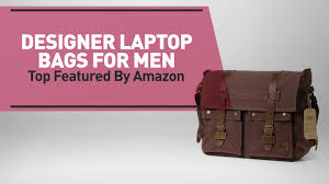 designer laptop bags designer laptop bags for top featured by