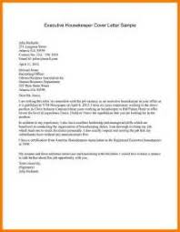 cover letter sample hr business partner cover letter resume hr