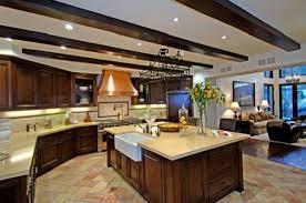 Kitchen Design Options Kitchen Remodeling Pacific Restoration