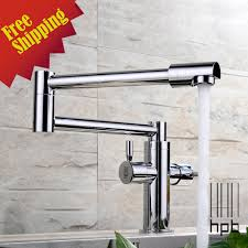 kitchen faucet extension u2013 kitchen ideas