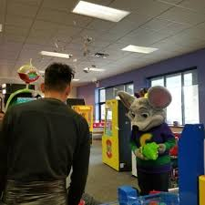 chuck e cheese s 47 photos 114 reviews arcades 1470