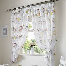 kitchen curtains new kitchen curtains uk only taste