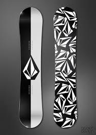 snowboard design snowboard designs 60 jpg 500 707 board research