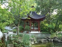 St Louis Botanical Garden Hours Japanese Pavillion Picture Of Missouri Botanical Garden