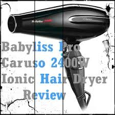 Nutika Hair Dryer what s a low emf hair dryer protect yourself and your