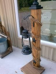 Outdoor Solar Lamp Post by Lamps Garden Solar Lamp Post Decorate Ideas Cool At Garden Solar