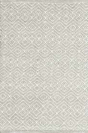 Dash And Albert Indoor Outdoor Rug Reviews by Indoor Outdoor Carpet Runners Home Design Ideas